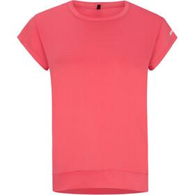 Ziener Novely T-Shirt Women, zielony